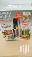 Nutribullet 900 Watts | Kitchen Appliances for sale in Nairobi Central, Nairobi, Nigeria