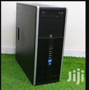 Desktop Computer HP EliteOne 1000 G1 4GB Intel Core i5 HDD 500GB | Laptops & Computers for sale in Nairobi, Nairobi Central