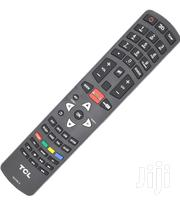 Tcl Smart Tv Remote | TV & DVD Equipment for sale in Nairobi, Nairobi Central