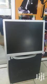 Hp 19inch Tft Exuk | Computer Monitors for sale in Nairobi, Nairobi Central