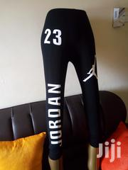 Free Size Tights | Clothing for sale in Mombasa, Bamburi