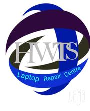 Same Day Laptop Repair Services And Spare Parts | Repair Services for sale in Nairobi, Nairobi Central