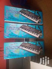 Reduced Price on 61key Brandnew Big Church, School Electronic Pianos | Musical Instruments & Gear for sale in Nairobi, Nairobi Central