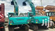 Sunward Excavators 21ton On Sale | Heavy Equipments for sale in Nairobi, Embakasi