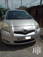Toyota Vitz 2010 | Cars for sale in Mombasa, Bamburi