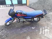 Boxer Bm 150 2018 Blue | Motorcycles & Scooters for sale in Nairobi, Kahawa