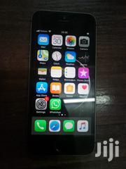 Apple iPhone 5s 16 GB Gray | Mobile Phones for sale in Nairobi, Nairobi Central