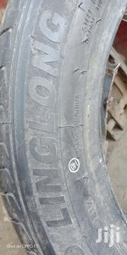 205/55R16 Brand New Linglong Tyres Tubeless | Vehicle Parts & Accessories for sale in Nairobi, Nairobi Central