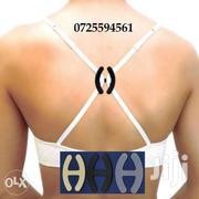 Bra Adjustable Strap Clips Cleavage Control Women Bra Strap Concealer   Tools & Accessories for sale in Nairobi, Nairobi Central