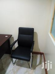 Muthaiga Office | Commercial Property For Rent for sale in Nairobi, Parklands/Highridge