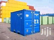 Business Containers On Sale | Commercial Property For Sale for sale in Migori, Isibania