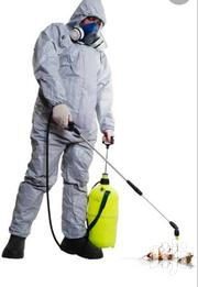 Juliet Pest Control   Cleaning Services for sale in Mombasa, Bamburi