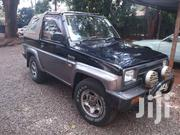 Daihatsu Rocky | Cars for sale in Kiambu, Ndenderu