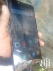 Tecno L9 Plus | Mobile Phones for sale in Nairobi, Nairobi Central