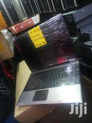 Hp 15 6730 160 GB HDD Core 2 Duo 2 GB RAM | Laptops & Computers for sale in Nairobi, Nairobi Central
