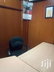 Virtual , Shared Offices To Let Nairobi CBD Kimathi Street | Commercial Property For Sale for sale in Nairobi, Nairobi Central