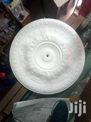Medallions Flowers | Building Materials for sale in Nairobi, Pumwani