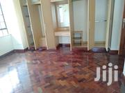 3 Bedroom With Sq   Houses & Apartments For Rent for sale in Nairobi, Kilimani