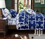 Original Duvet | Home Accessories for sale in Nairobi, Nairobi Central
