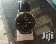 Fitron Watch | Watches for sale in Nairobi, Nairobi Central