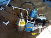 Milking Machine | Farm Machinery & Equipment for sale in Kajiado, Kitengela