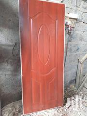 Laminate Doors | Doors for sale in Nairobi, Ziwani/Kariokor
