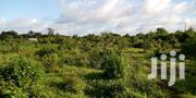 1/4 Acre Land For Sale In Kikampala | Land & Plots for Rent for sale in Mombasa, Bamburi