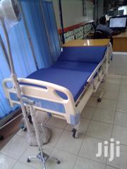 Two Crank Abs Bed   Medical Equipment for sale in Nairobi, Nairobi Central