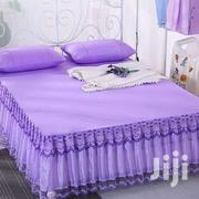 Beddings And Utensils | Home Accessories for sale in Nairobi, Harambee