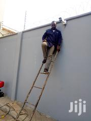CCTV Camera Installer | Building & Trades Services for sale in Nairobi, Nairobi Central