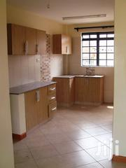 Live Your Lifestyle Today! | Houses & Apartments For Sale for sale in Machakos, Syokimau/Mulolongo
