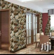 Wallpaper Designs   Other Services for sale in Nairobi, Pumwani