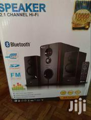 Sayona 1079bt 10000 Watts Sub Woofer | Audio & Music Equipment for sale in Nairobi, Nairobi Central