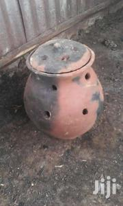 Medium Brooding Pots | Livestock & Poultry for sale in Nairobi, Ruai