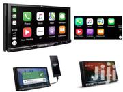 PIONEER AVH-Z9150BT CAR STEREO WITH WIFI  ANDROID AUTO APPLE CARPLAY | Vehicle Parts & Accessories for sale in Nairobi, Nairobi Central