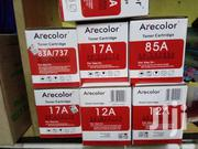Toner 17A | Computer Accessories  for sale in Nairobi, Nairobi Central