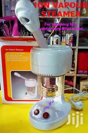 Ion Vapour Face Steamer At @7,000 | Tools & Accessories for sale in Nairobi, Nairobi Central