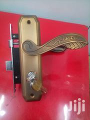 Locks In Different Designs | Doors for sale in Nairobi, Pumwani