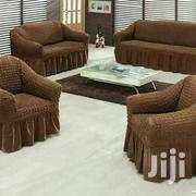 Loose Sofa Covers   Home Accessories for sale in Nairobi, Nairobi Central