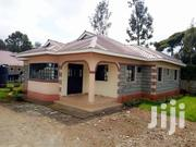 Beautiful 3 Bedrooms Bungalow With Sq For Sale In Ngong, Mbondeni | Houses & Apartments For Sale for sale in Kajiado, Ngong