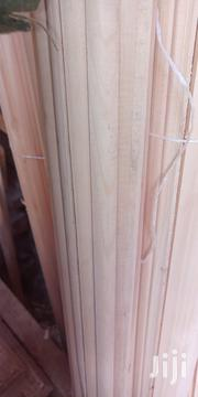 Mahogany Quarter Round | Doors for sale in Nairobi, Pumwani