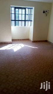 Bedsitter To Let Pangani | Houses & Apartments For Rent for sale in Nairobi, Nairobi Central