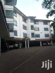 Spacious 1br Apartment Fully Furnished To Let In Kilimani | Short Let for sale in Nairobi, Kilimani