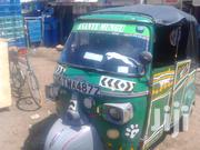 Tuktuk For Sale | Motorcycles & Scooters for sale in Nakuru, Gilgil