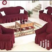 Seats Covers   Home Accessories for sale in Nairobi, Nairobi Central