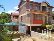 Carports | Other Services for sale in Nairobi, Pangani