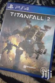 TITAN FALL 2 For Ps4 (For Sale)   Video Games for sale in Nairobi, Karen