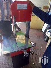 Meat And Bone Saw Machine | Restaurant & Catering Equipment for sale in Nairobi, Woodley/Kenyatta Golf Course