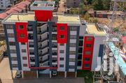 Spacious Apartment | Houses & Apartments For Sale for sale in Nairobi, Embakasi