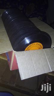 Records For Record Players | Audio & Music Equipment for sale in Kirinyaga, Kiine